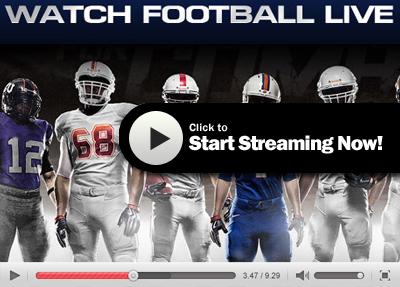 New England Patriots vs Tampa Bay Buccaneer